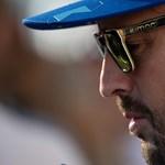 Visszavonulás, mi? Alonso megint F1-kocsiba ül