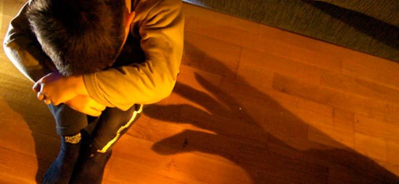 Tanulságos videó az iskolai zaklatásról. Tényleg így lehetne védekezni ellene?