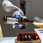 Finnyásságunknak köszönhető a söripar egészséges fejlődése