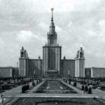 Új orosz érettségi rendszer: csalások és tömeges bukások
