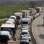 Veszélyben 15 ezer magyar munkahely?