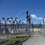 Nem kis dolgokat vihet egy magyar cég a CERN részecskegyorsítójába