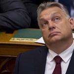 Titkolják, mennyiért utazott tavaly külföldre Orbán