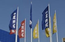 Óriási árbevétellel zárta a tavalyi évet az IKEA