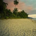 Pokol a paradicsomban: Hawaii válságban