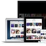 Váratlan, androidos lépésre szánhatja el magát az Apple