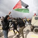 Izrael és az Emírségek megállapodása mindent átrendez a Közel-Keleten