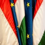 Magyarország átvette az EU stafétabotját - Reflektor-fotógaléria
