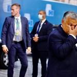 Orbán Viktor úgy jutott több pénzhez Brüsszelben, hogy valójában bukott