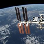 Ki viszi fel az amerikai űrhajósokat a Nemzetközi Űrállomásra, ha nem az oroszok?