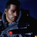 Kipróbáltuk: Mass Effect 2