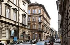Gémesi György: Alkotmánybírósághoz fordulhatnak az önkormányzatok a bérlakás-privatizáció miatt