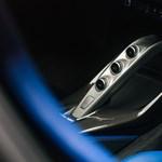Zöld rendszámos Ferrari: kémfotókon a 486-os hibrid