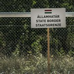 Biztosabb a kerítésnél: ravasz trükkökkel rázzuk le a migránsokat