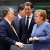 Eurológus: Megúszhatja Orbán a jogállamisági feltételeket