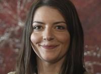 Először jelöltek magyar színésznőt Nemzetközi Emmy-díjra