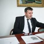 Palkovics: újragondolnák az egész napos iskolát