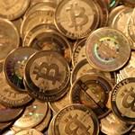 Nemzeti kriptodevizát hoz létre Oroszország