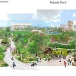 Merész terv: a Google egy egész várost építene az alkalmazottainak