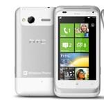 Kipróbáltuk: HTC Radar - felnőtt a Windows Phone!