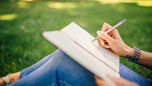 Számít-e a helyesírás a töriérettségin?