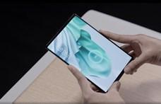 Videó: Az Oppo is megmutatta, hogyan tölti távolról a telefont