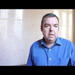 Megvan az oka, miért csak félpénzt kapnak a paralimpikonok – videó