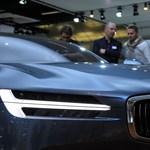 Ez a 9 autógyártó már biztosan kihagyja a Frankfurti Autószalont