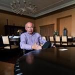 A Gyurcsány-kormány minisztere bekerült a BKK igazgatóságába