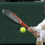 Murray megverte Djokovicot a US Open döntőjében