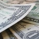 Ezek a legjobban fizető szakmák nők számára az Egyesült Államokban