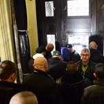 Népszavazós tolakodás: húsz feljelentést kapott a főügyészség