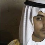 Hírszerzési jelentések szerint meghalt Oszama bin Laden fia