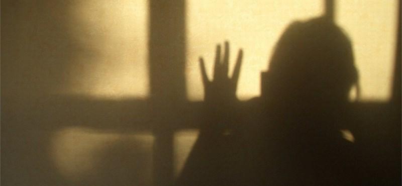 Rengeteg az öngyilkos a Szilícium-völgyben