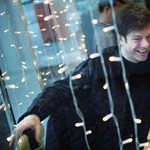 Tilla filmjét nevezi Magyarország az Oscar-díjra
