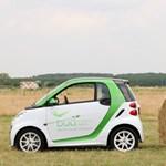 Smartok vonulnak szombaton Budapesten, nem lehet majd közlekedni