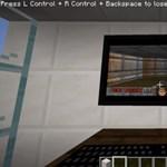 Megépíthet a Minecrafton belül egy Windows 95-ös gépet, amin elindíthatja a Doomot