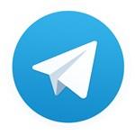 Itt a WhatsApp új és ígéretes kihívója