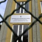 Megváltozott a bevándorlási hivatal neve