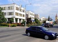 Önkormányzati elvonások: Egy kormánypárti polgármester szerint ennyivel tartoznak a kormánynak