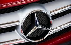 Hogy áll az Audi, a BMW és a Mercedes világszintű csatája?