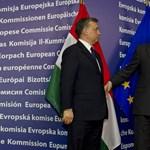 Policy Solutions: egyedülálló a jegybanktörvény elleni uniós eljárás