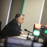 Orbán: Szombattól jön az újabb nyitás, aki akar, ma kaphat Pfizert