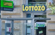 Ezekkel a számokkal nyerhetett majdnem kétmilliárdot a lottón