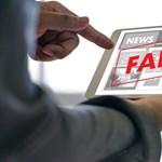 Mindennapi felesleges aggodalmaink - A valóságteremtő médiahisztériákról