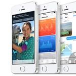 Kiderült, mikor jönnek az iOS 8 béták