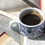 Újabb tévhitek a koffeinről