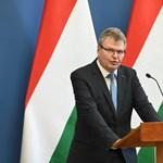 Itt a bejelentés: bővít Győrben az Audi