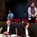 """27 évet kapott a """"halál papja"""" Belgiumban"""