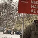 """Üzent Lázárnak az osztrák kancellár: """"Vannak problémák, amiről beszélni kell"""""""